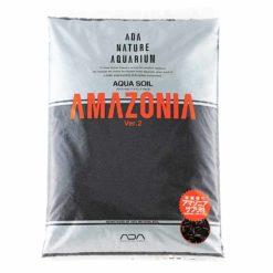 ADA - Aquasoil Amazonia (3L or 9L)