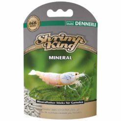 Dennerle - Shrimp King Mineral (45g)