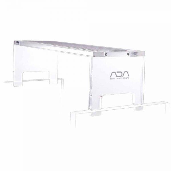 ADA - Aquasky G601