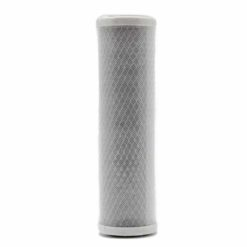 Activated Carbon Coal Filter Cartridge