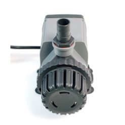 Bubble Magus water pump WP4000
