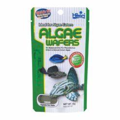 Hikari - Algae Wafers