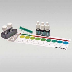 JBL Ammonium Test NH4 a