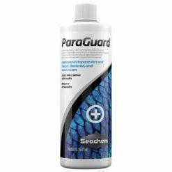 Seachem - ParaGuard 500ml
