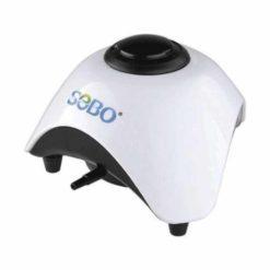 Sobo – Strong Air Pump SB-830A