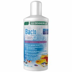Dennerle - Bacto Elixier FB7