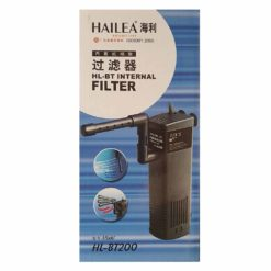 Hailea Internal FIlter HL-BT200
