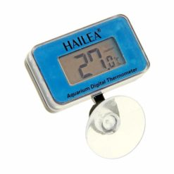 Hailea Submersible Digital Thermometer