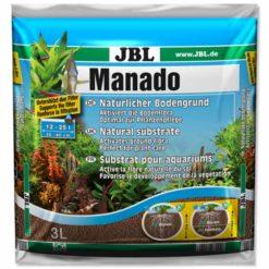 JBL - Manado 3L