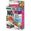 JBL - Nitrite Test NO2 Kit