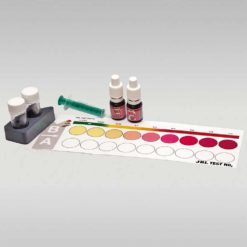 JBL - Nitrite Test NO2 Kit Inside