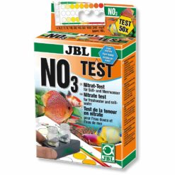 JBL - Nitrate Test NO3 kit
