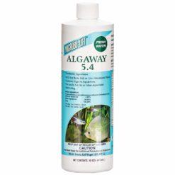 Microbe-lift - Algaway 5.4