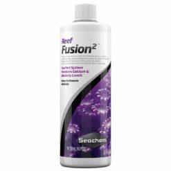 Seachem - Fusion 2 500ml