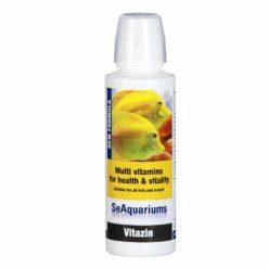 Waterlife - Vitazin
