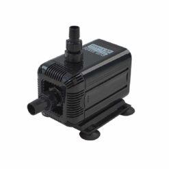 Hailea - Wet-Dry Pumps