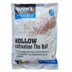 Yee - Hollow Cultivation Ball