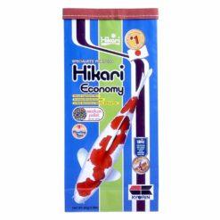 Hikari - Economy Medium 4kg