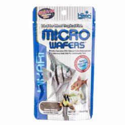 Hikari - Micro Wafers 45g