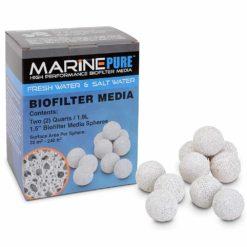 Marine Pure - Spheres 1.9L