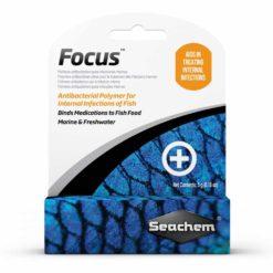 Seachem - Focus 5g