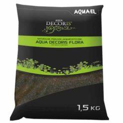 AquaEl - Aqua Flora 1.5kg 1