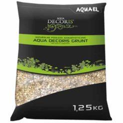 AquaEl - Aqua Grunt 1.25kg