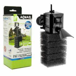 AqueEl - Pat Mini Filter