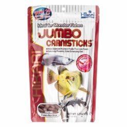 Hikari - Jumbo Carnisticks