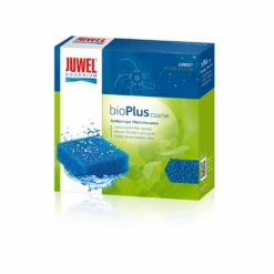Juwel - bioPlus Coarse