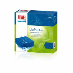 Juwel - bioPlus Fine