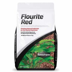 Seachem - Flourite Red