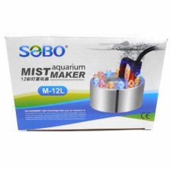 Sobo - Aquarium Mist Maker