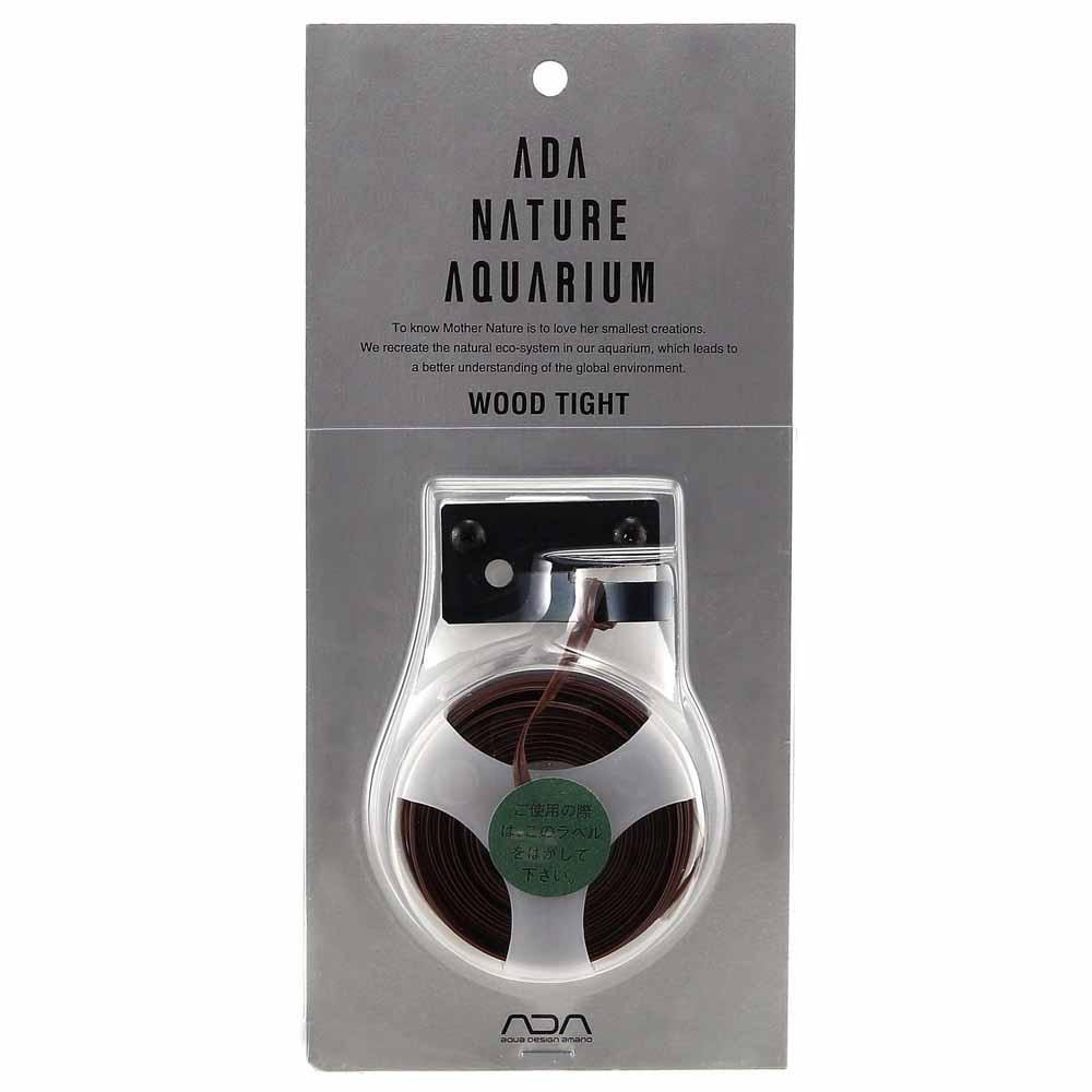 ADA - Wood Tight