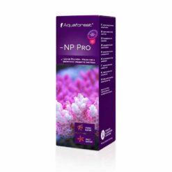 Aquaforest - NP Pro 50ml