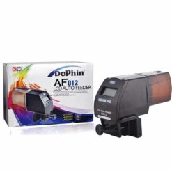 DoPhin LCD Auto Feeder AF012