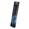 Dymax Scaping Tweezer Straight