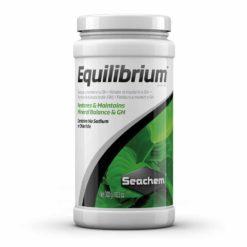 Seachem - Equilibrium 300g