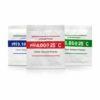 pH Buffer Powder