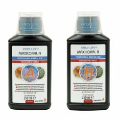 Easy Life - MaxiCoral A&B (500ml combined)
