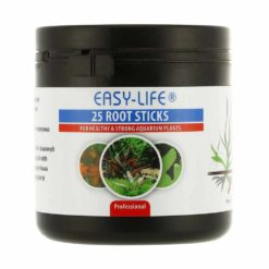 Easy Life - 25 Root Sticks