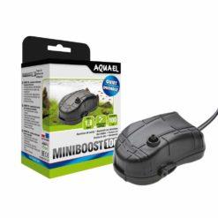 AquaEl - Miniboost 100