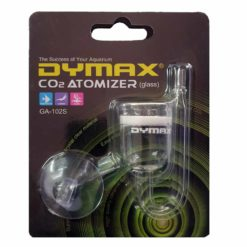 Dymax - CO2 Glass Atomizer