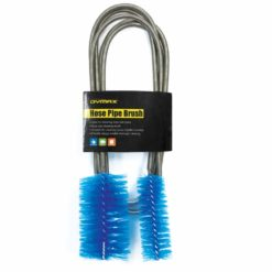 Dymax - Hose Pipe or Spring Brush