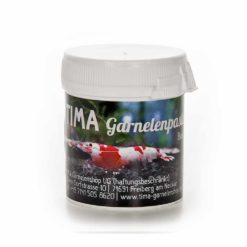 Tima - Shrimp Paste Basic