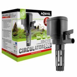 AquaEl - Circulator 500
