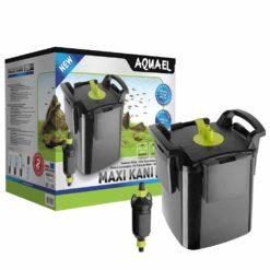 AquaEl - Maxi Kani 150