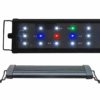Beamswork - Full Spec LED Light