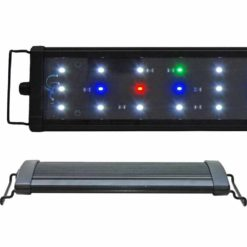 Beamswork - Full Spec LED Light