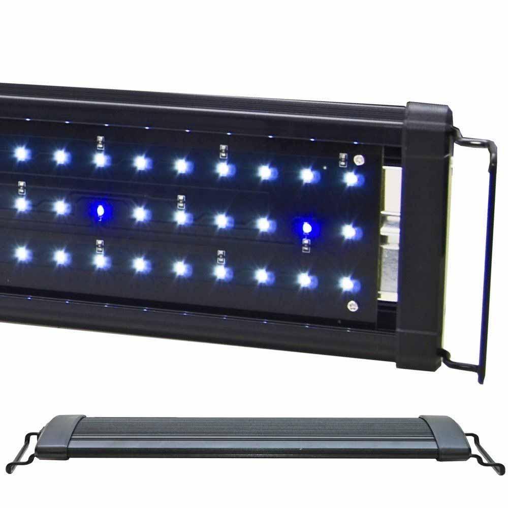 Beamswork - Hi Lumin LED Light